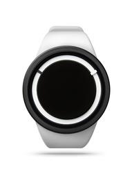 Часы Ziiiro