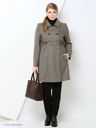 Пальто Gamelia