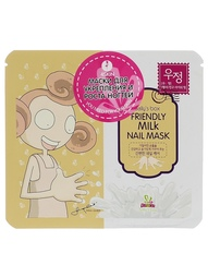 Косметические маски Sally's box