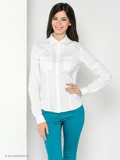 Рубашки SUGARLIFE