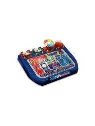 Игровые центры Amazing Toys