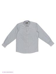 Рубашки Imperator