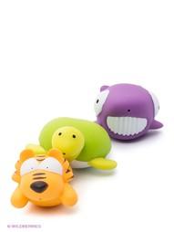 Игрушки для ванной Amico