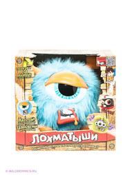 Интерактивные игрушки Vivid