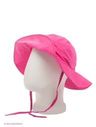Шляпы S`Cool