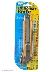 Ножи канцелярские Centrum