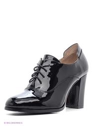 Ботинки MakFine