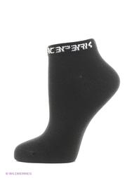 Носки Icepeak