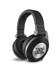 Наушники акустические JBL