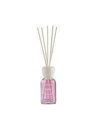 Ароматизаторы воздуха Mr&Mrs Fragrance