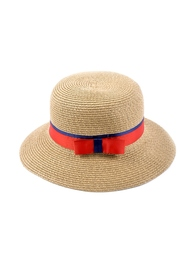 Шляпы Arc-en-ciel