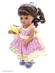Куклы Madame Alexander