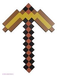 Игрушечное оружие Toypost