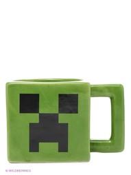 Сувениры Minecraft
