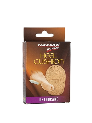 Подкладки для обуви Tarrago