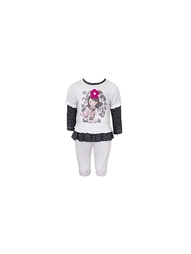 Комплекты одежды Children Wear