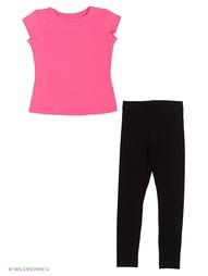 Комплекты одежды Mark Formelle