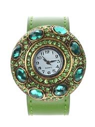 Часы Migura