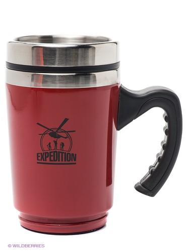 Кружки Экспедиция