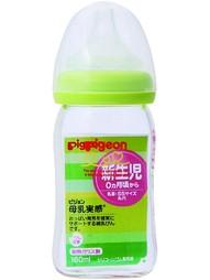 Наборы для кормления PIGEON