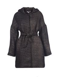 Пальто Nathalie Vleeschouwer