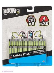 Игровые наборы BOOMco