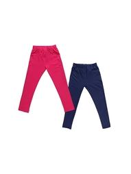 Комплекты одежды Sweet Berry