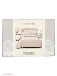 Постельное белье Asabella