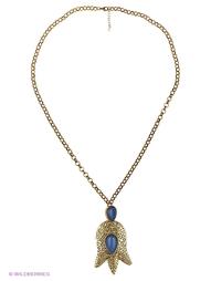 Ожерелья Parfois