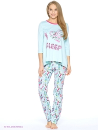 Пижамы Vivien
