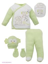 Комплекты одежды Bebitof Baby