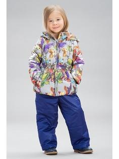 Комплекты одежды Steen Age