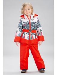 Комплекты одежды Bilemi