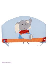 Мебель для детских комнат Sterntaler