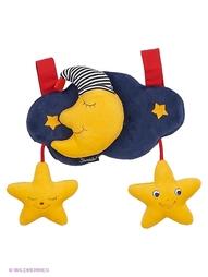 Мягкие игрушки Sterntaler