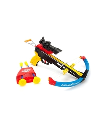 Игрушечное оружие BRADEX