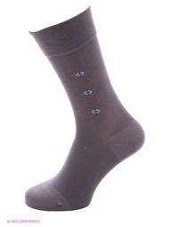 Носки BUONUMARE