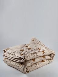 Одеяла ТекСтиль