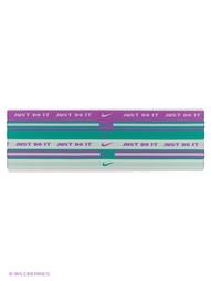 Спортивные повязки Nike