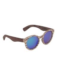 Солнцезащитные очки Molo