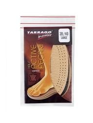 Стельки Tarrago