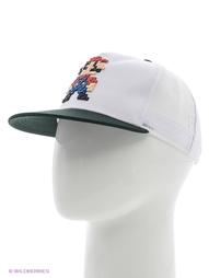 Бейсболки Imojo