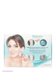 Косметические аппараты Naomi Dead Sea Cosmetics