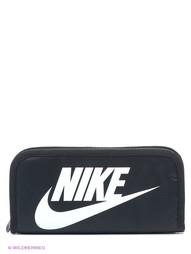 Кошельки Nike