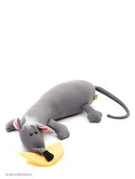 Мягкие игрушки Экспетро