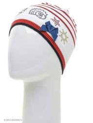 Шапки Totti