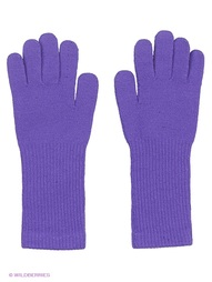 Перчатки Maxval