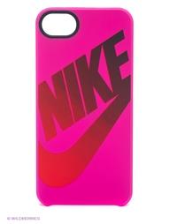 Чехлы Nike