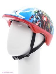 Шлемы Marvel