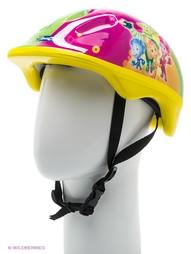 Шлемы ФИКСИКИ